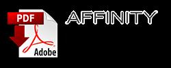 Affinity Floorplan eBrochure